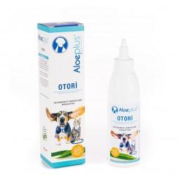 Aloeplus Otorì Detergente...