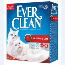 EverClean Multiple Cat