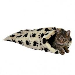 Mara Cuddly Bag