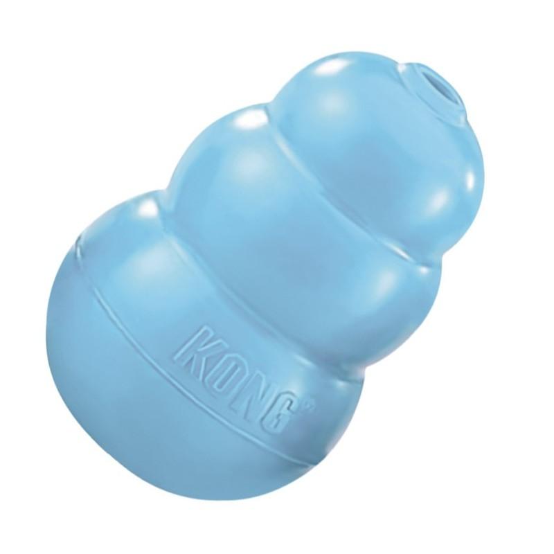 Kong Puppy Azzurro