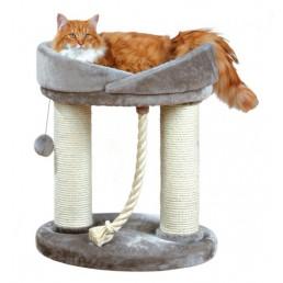 Marcela tiragraffi per gatti