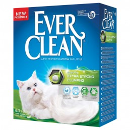 EverClean Scented Extra Strong