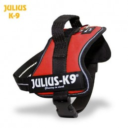 Julius K9 Power Pettorina per Cani