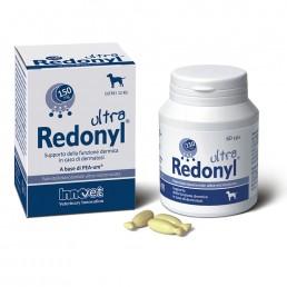 Innovet redonyl ultra per il supporto della funzione dermica