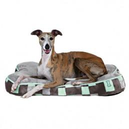 Cuscino Bones per Cani