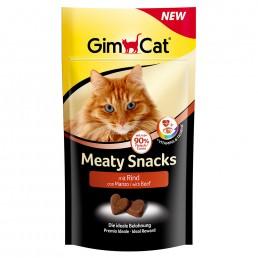 Gimcat Meaty Snacks per Gatti