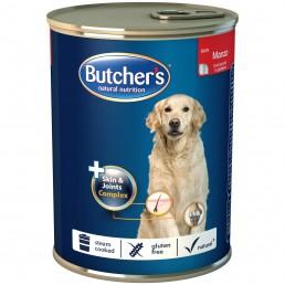 Butcher's Cibo Umido per Cani