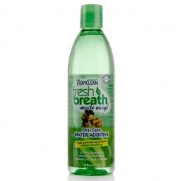 Fresh Breath Water Additive