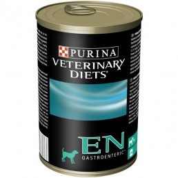 Purina Veterinary Diets EN