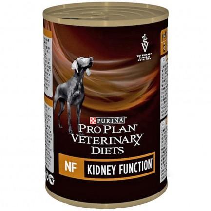 Purina NF Canine Formula
