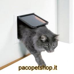 Free Cat De Luxe Extra Large Porta per Gatti