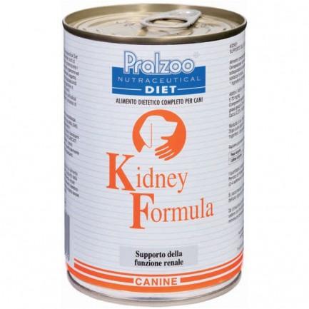 Pralzoo Diet Kidney Formula