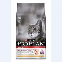 ProPlan Adult Cat con Pollo Secco