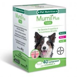 Bayer Murnil Tabs