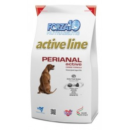 Perianal Active
