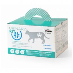 Urinary Kit