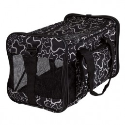T-Bag Bone Borsa Trasporto