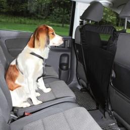 Divisorio di Sicurezza per Auto