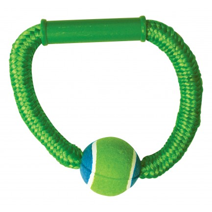 Monster Bungee Tug anello