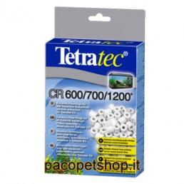 TetraTec CR 600/700/1200 Anelli in ceramica