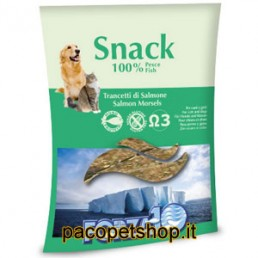 Forza10 Snack per Cani e Gatti