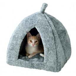 Igloo Ciwa Cuccia per Gatti