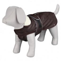 Cappottino Chambery per Cani