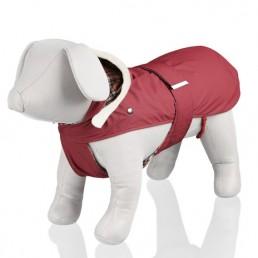 Cappottino Firenze per Cani