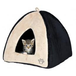 Igloo Gina Cuccia per Gatti