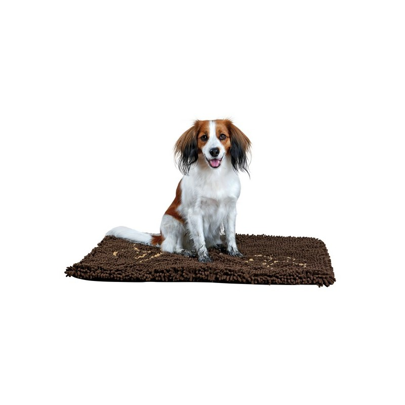 Tappeto Pulente per Cani