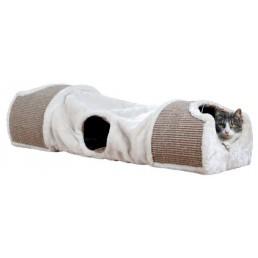 Monte Bianco Tunnel Cuccia per Gatti