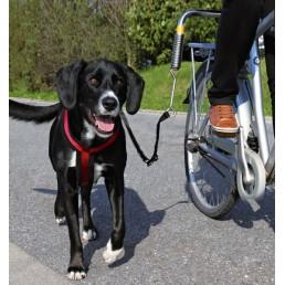 Biker-Set