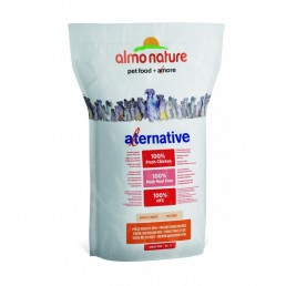 Almo Nature Alternative per Cani