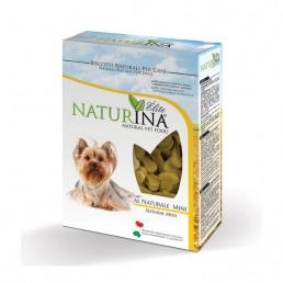 Naturina Biscotti per Cani Mini