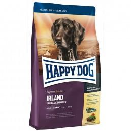 Happy Dog Supreme Sensible Irlanda