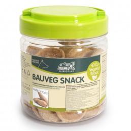 Bauveg Sweet Potato Biscotti Vegetali per Cani
