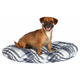 Cuscino per cani Jerry