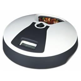 Distributore Automatico di Cibo TX6