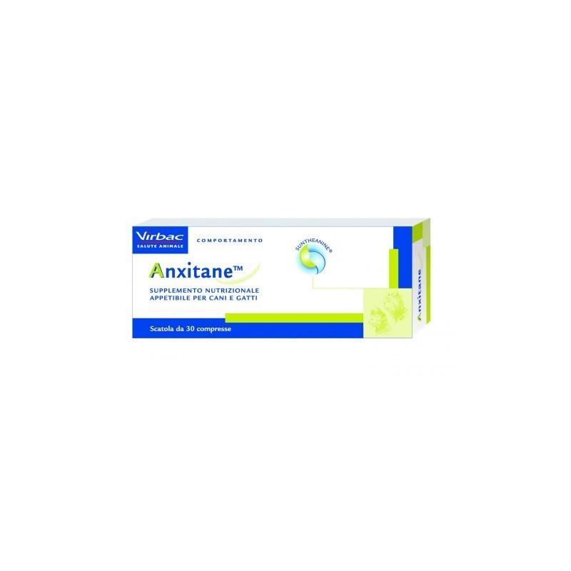 Virbac Anxitane
