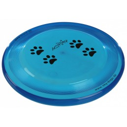 Dog Disc  freesbee per cani