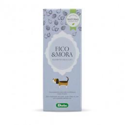 Derbe Shampoo Fico e Mora per Cani