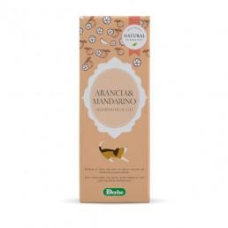 Derbe Shampoo Arancia e Mandarino per Cani