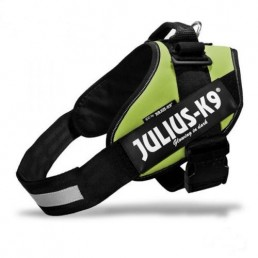 Julius K9 IDC Power Harness Pettorina per Cani KIWI