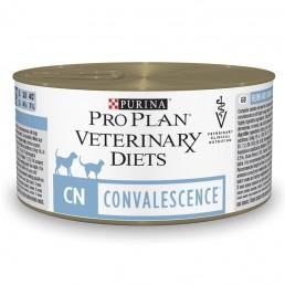 Pro Plan Veterinary Diets CN Convalescence Mousse per Cani e Gatti