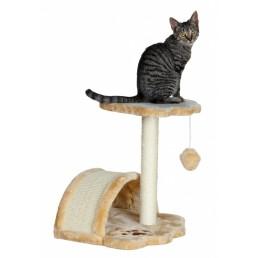 vitoria tiragraffi per gatti