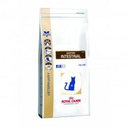 Royal Canin Gastrointestinal Feline Secco per Gatti