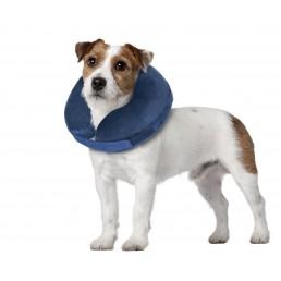 Collare Protettivo Gonfiabile per Cani