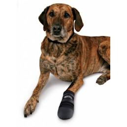 Walker Scarpetta Protettiva per Cani