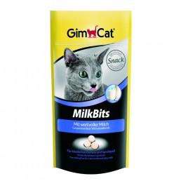 Gimpet MilkBits per Gatti