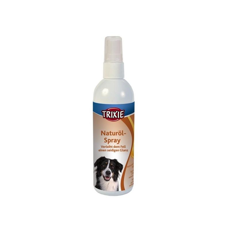 Lifejoy pet grooming guanto di massaggio spazzola - Olio di ruta repellente gatti ...